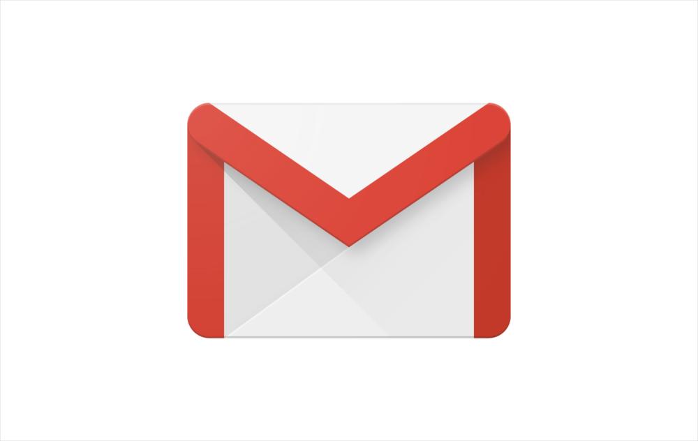Cách tùy chỉnh thời gian gửi email trong Gmail