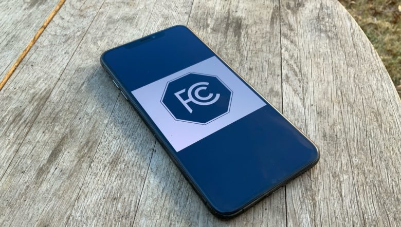 China Mobile bị FCC cấm hoạt động tại Mỹ vì lo ngại an ninh