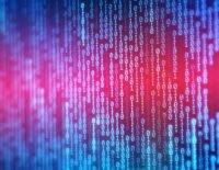 First American làm lộ dữ liệu cá nhân của 885 triệu người dùng