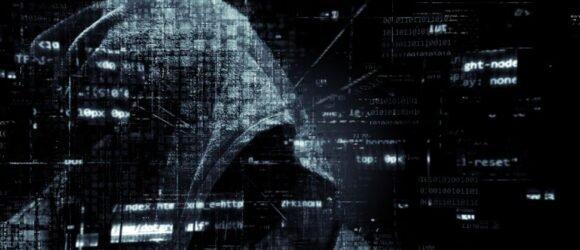 Dark web chỉ chiếm chưa đến 0,005% không gian Internet
