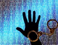 DOJ và Europol triệt phá đường dây tội phạm mạng đánh cắp 100 triệu USD