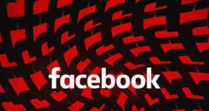 Tài khoản Facebook sẽ bị cấm livestream nếu vi phạm quy tắc cộng đồng