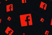 Facebook lập văn phòng giúp bảo vệ bầu cử Nghị viên châu Âu