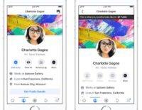 Facebook mở lại tính năng View as Public sau sự cố bảo mật năm ngoái