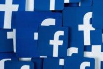 Facebook tăng cường kiểm soát nội dung vi phạm Tiêu chuẩn cộng đồng