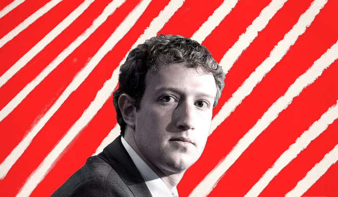 FTC yêu cầu Facebook thêm vị trí nhân sự về quyền riêng tư
