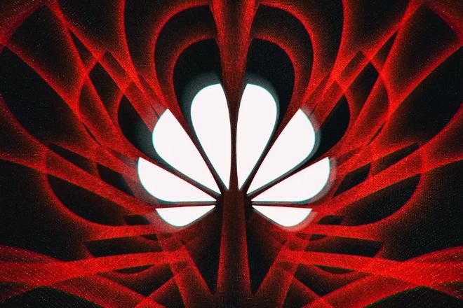 Giám đốc Huawei bị kiện vì hỗ trợ ăn cắp bí mật thương mại