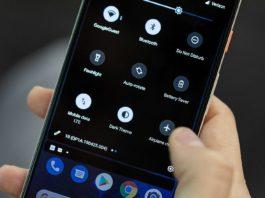 Google phát hành Android Q beta 3, hỗ trợ 21 mẫu điện thoại