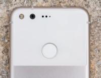 Google bồi thường cho chủ sở hữu Pixel bị lỗi lên tới 500 USD