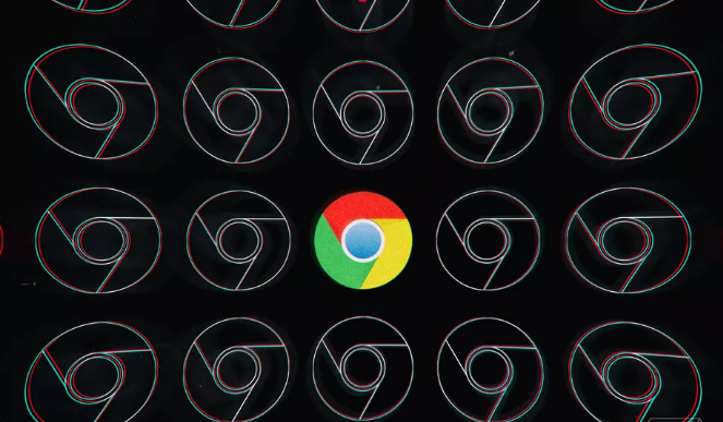 Google giới hạn quyền truy cập dữ liệu của tiện ích trên Chrome