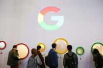 Google không mã hóa mật khẩu người dùng trong suốt 14 năm