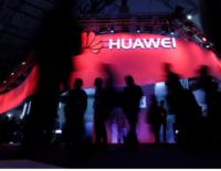 Google ngừng hợp tác với Huawei, cắt toàn bộ dịch vụ độc quyền