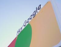 Google thêm tính năng tự động xóa dữ liệu hoạt động và vị trí