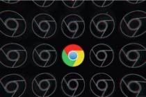 Google sẽ cho phép điều chỉnh bộ theo dõi quảng cáo trên Chrome