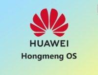 Huawei đã xây dựng hệ điều hành riêng từ năm 2012, tối ưu hóa cho Linux