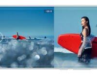 Huawei P30 và P30 Pro nhận cập nhật Dual-View Camera
