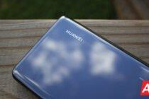 Huawei sẽ ra mắt hệ điều hành AKS thay thế Android