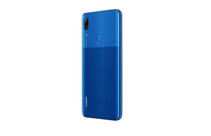 Huawei Y9 Prime 2019 sẽ có camera thò thụt, bán từ tháng 6