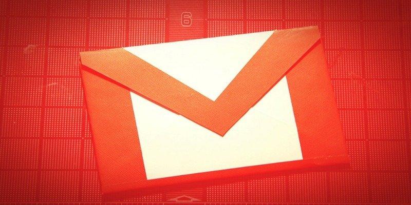 Hướng dẫn sử dụng tính năng Ngăn xem trước ở Gmail