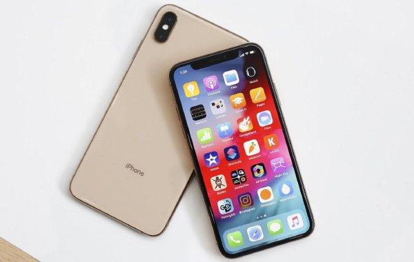 iPhone âm thầm gửi dữ liệu đến 5.400 trình theo dõi ứng dụng