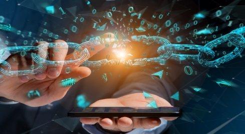 Kaspersky Lab ra mắt gói dịch vụ dành cho những doanh nghiệp blockchain