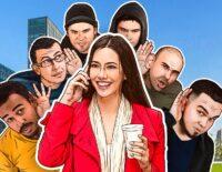 Kaspersky: một nửa nhân viên không muốn sếp biết hoạt động trên mạng xã hội