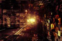 Kaspersky: các cuộc tấn công APT hoạt động mạnh tại Đông Nam Á