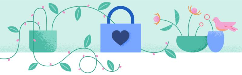 Làm thế nào để hẹn hò trực tuyến an toàn?