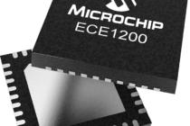 Microchip công bố giải pháp cầu nối eSPI-to-LPC thương mại đầu tiên