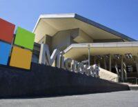 Microsoft phát hành bản vá lỗi cho các hệ điều hành cũ, cảnh báo nguy cơ tấn công mạng