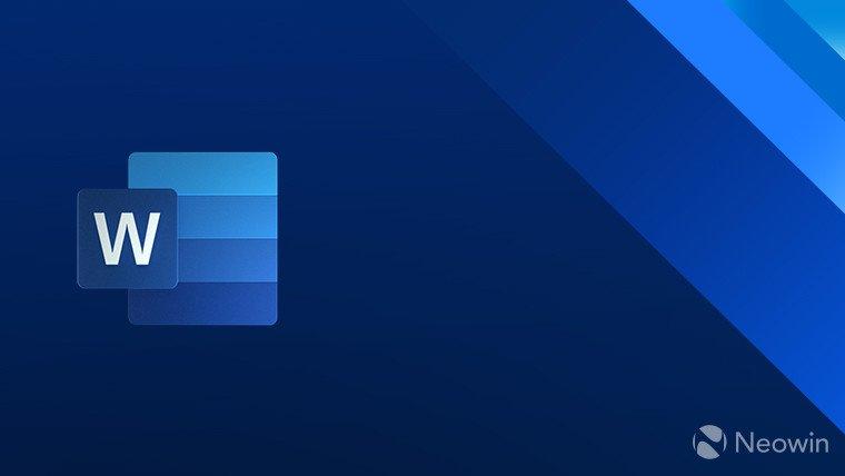 Microsoft sẽ có công cụ soạn thảo văn bản thông minh