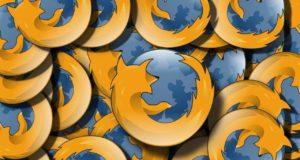 Mozilla cấm các tiện tích mở rộng Firefox sử dụng thủ thuật che giấu mã nguồn