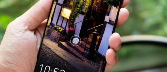 Mỹ tạm hoãn lệnh cấm Huawei đến 19/8 để doanh nghiệp tìm giải pháp thay thế