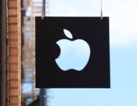 Người dùng iPhone tại Mỹ được phép kiện Apple