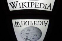 Nhà sáng lập Wikipedia kêu gọi quyên góp tài chính