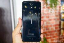 Nokia 3.2 ra mắt, hai bản cấu hình, pin 2 ngày, dùng Android 9 Pie