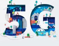 Qualcomm và HMD Global đạt thỏa thuận cấp phép bằng sáng chế 5G Multimode toàn cầu