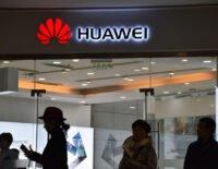 Sau Google, Intel và Qualcomm cũng tuyên bố dừng hợp tác với Huawei