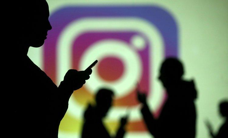Thiếu nữ Malaysia tự sát vì nhiều người khuyên chết trong cuộc khảo sát trên Instagram