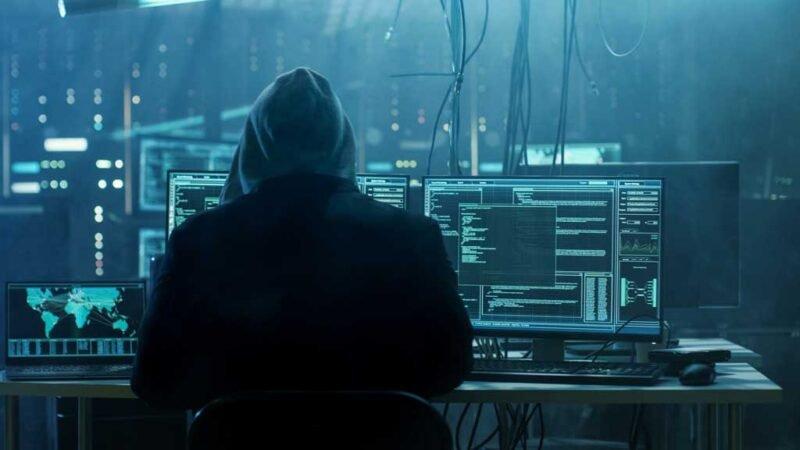Tin tặc tấn công mạng máy tính và tống tiền chính quyền Baltimore