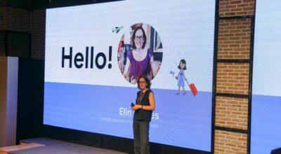Trợ lý số Google Assistant có tiếng Việt, hỗ trợ Android và sắp có cho iOS