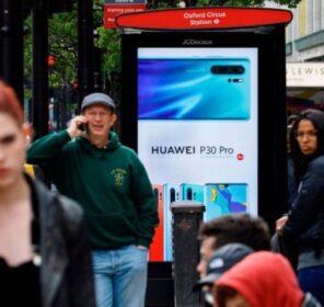 Vì sao Mỹ ban hành lệnh cấm Huawei mà không đưa ra bằng chứng?