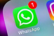 WhatsApp công bố lỗ hổng giúp NSO Group cài ứng dụng độc hại vào iPhone