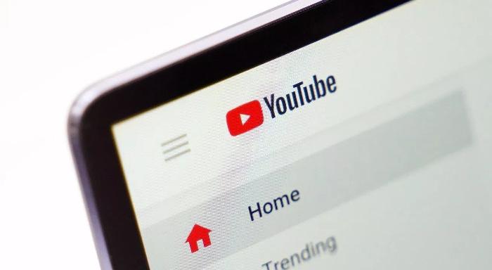 YouTube không hiển thị đầy đủ số người theo dõi từ cuối năm nay