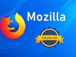 Mozilla ra mắt Firefox Premium vào tháng 10 năm nay