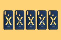 Xiaomi hợp tác 20th Century Fox quảng bá Redmi Note7