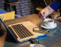 Cách giữ an toàn dữ liệu trên MacBook ở nơi công cộng