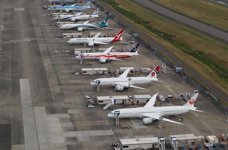 Boeing đổ lỗi thuê lập trình viên giá 9 USD/giờ viết phần mềm 737 Max