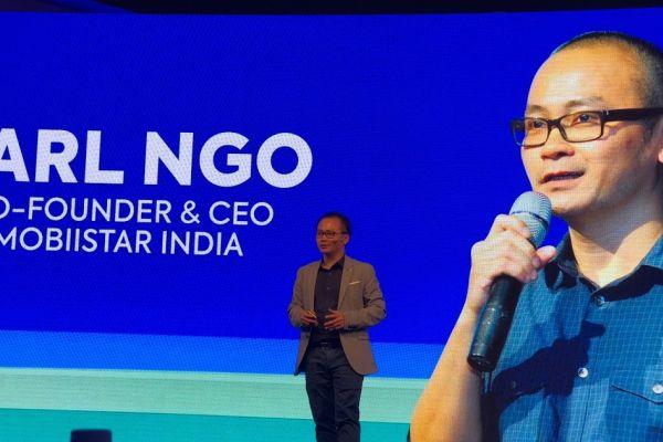CEO Mobiistar xác nhận ngừng hoạt động tại thị trường Ấn Độ