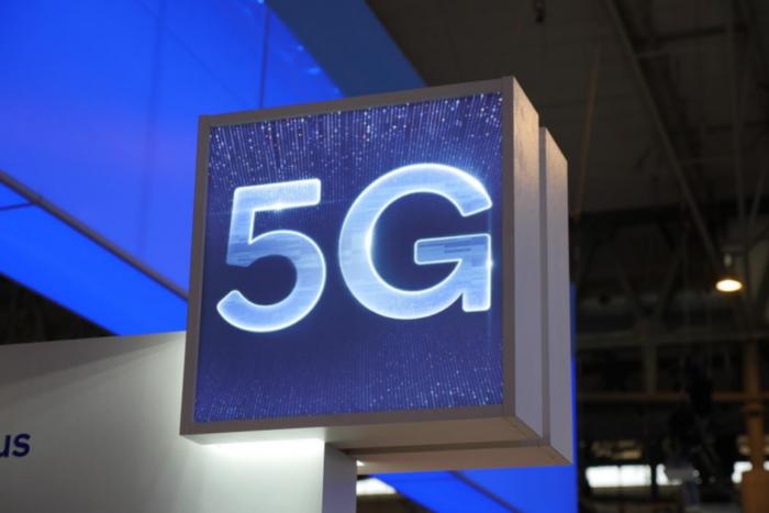 Lệnh cấm Huawei làm trì hoãn triển khai công nghệ 5G toàn cầu